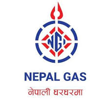 Nepal Gas Industries Pvt Ltd