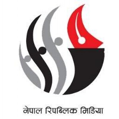 Nagarik Republica Media Pvt Ltd