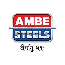 Ambe Steels Pvt Ltd