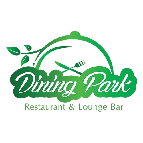 Dining Park Restaurant & Bar