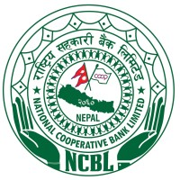 National Cooperative Bank Limited