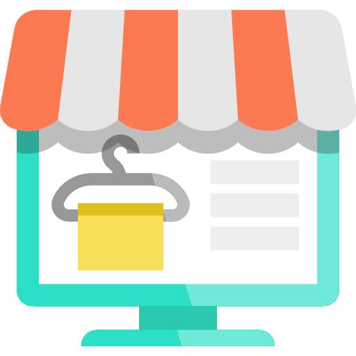 https://bidhee.com/uploads/service/classification/2020-01-23-03-25-27-ecommerce.png